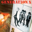 Generation_X_-_Valley_Of_The_Dolls_album_cover