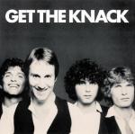 Get_The_Knack_album_cover