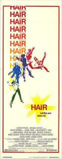 Hairmovieposter