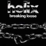 Helix_breaking_loose.jpg