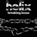 Helix_breaking_loose.jpg