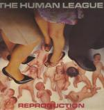 Human-League-Reproduction