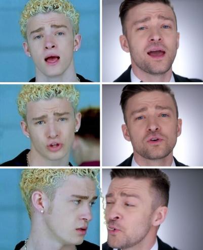 justin-timberlake-noodle-hair-mirror-7