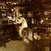 Led_Zeppelin_-_In_Through_the_Out_Door