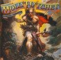 Molly_Hatchet_-_Flirtin'_with_Disaster