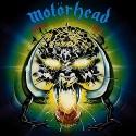 Motörhead_-_Overkill_1979