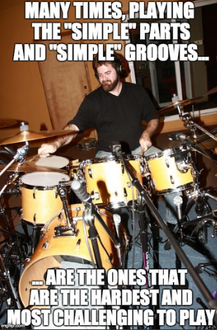 music-consultant-memes-music-marketing-blog-tag2nd-loren-weisman-drum-set-stickings-grooves