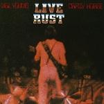 Neil_Young_&_Crazy_Horse-Live_Rust_(album_cover)-1