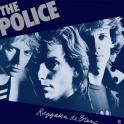 Police-album-reggattadeblanc