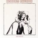 Robert_Palmer_Secrets-1