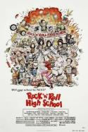 Rock_'n'_Roll_High_SchoolPoster