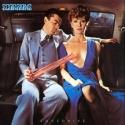 Scorpions-album-lovedrive