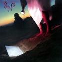Styx_-_Cornerstone