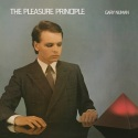 ThePleasurePrinciple1
