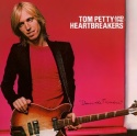 TomPetty&theHeartbreakersDamntheTorpedoes