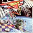 Triumph_Just_a_Game