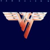 Van_Halen_-_Van_Halen_II