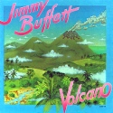 Volcano_(Jimmy_Buffet_album)