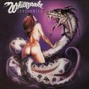 Whitesnake_-_Lovehunter