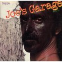 Zappa_Joe's_Garage