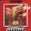 ZZ_Top_-_Degüello