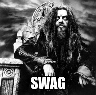 23012a13c8615c79af253e0510d10373 rockband rob zombie?w=330 tuesday's memes rob zombie 2loud2oldmusic