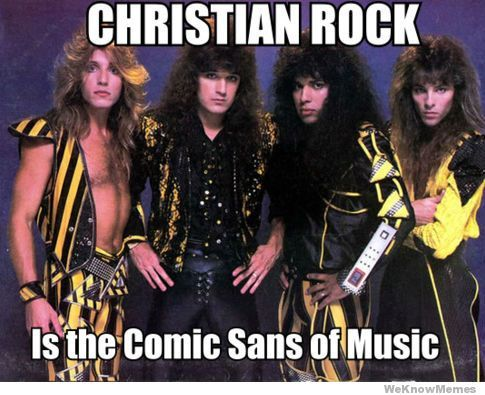 28113bd8ecc963793868a0612430df97--christian-metal-funny-christian