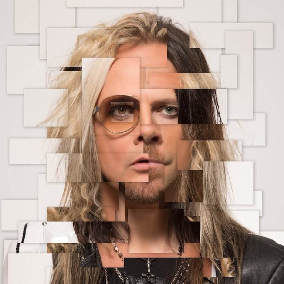 Elton John – 2loud2oldmusic