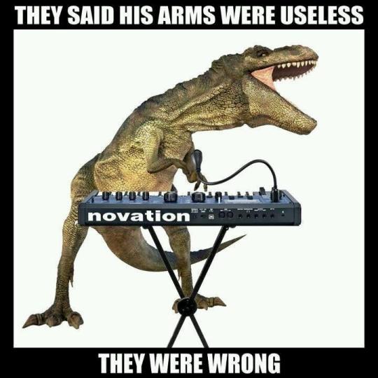 7bfdc1b31e0f6962b0ef01a288585bd1--funny-music-music-memes