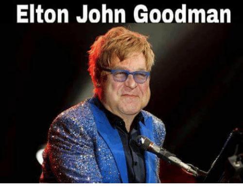 elton-john-goodman-11806634