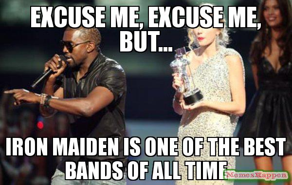 excuse-me-excuse-me-but-iron-maiden-is-one-of-the-best-bands-of-all-time