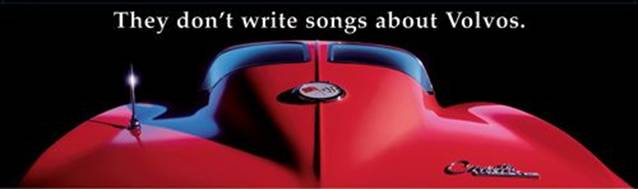 GM-Woodward-billboards-They-Dont-Write-Songs-About-Volvos