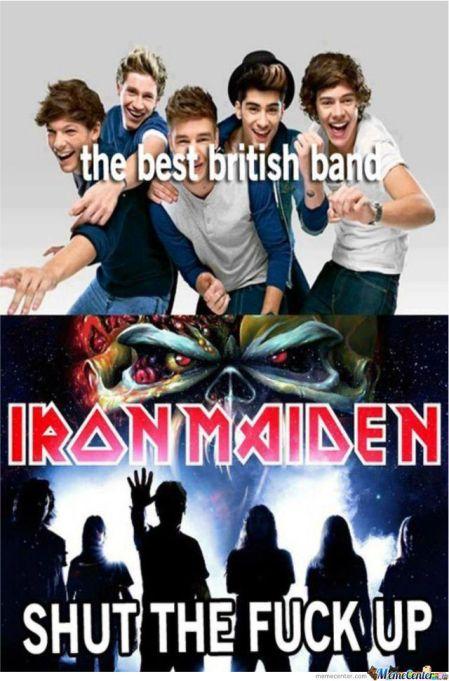 iron-maiden_o_1322039