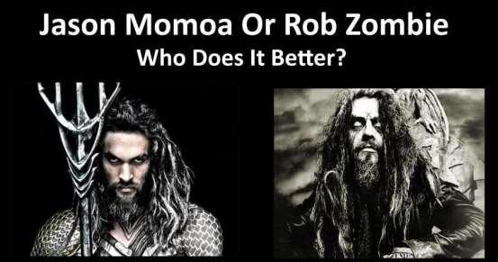 jason-momoa-vs-rob-zombie