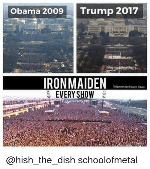 obama-2009-trump-2017-iron-maiden-talsunter-iron-moiden-tribute-12648362