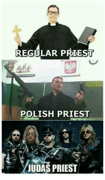 regular-priest-polish-priest-judas-priest-29721427