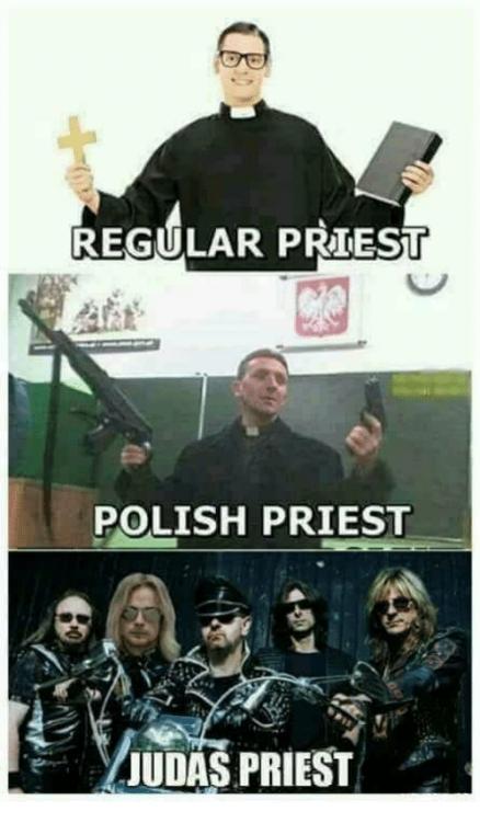 regular-priest-polish-priest-judas-priest-29721427