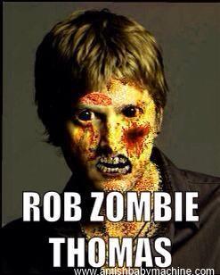 rob-thomas-zombie-meme