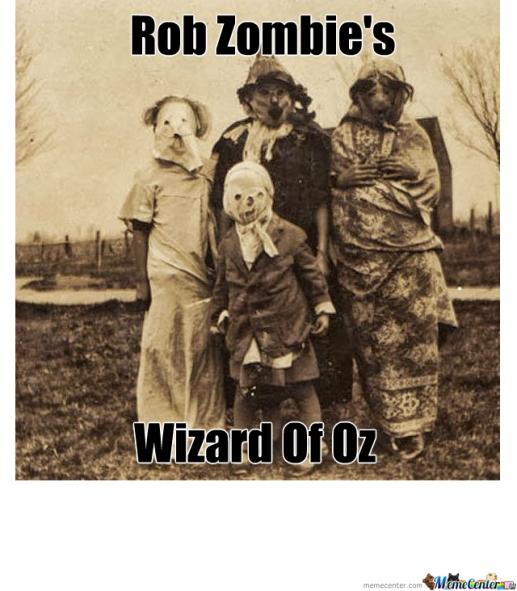rob-zombie-amp-039-s-halloween_o_2402539