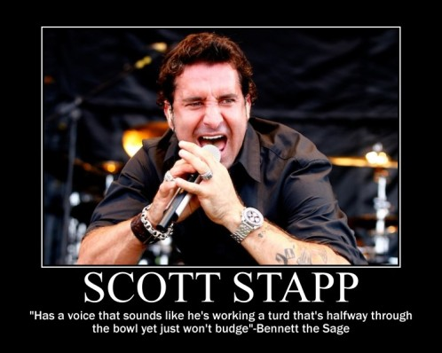how_scott_stapp_s_singing_sounds_like_by_flamethrowerman09-d9gq4de