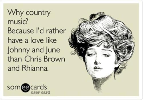 why-I-love-country-music