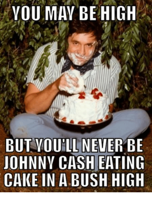 you-may-be-high-but-youll-never-be-johnny-cash-4054732