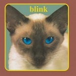 Blink-182_-_Cheshire_Cat_cover