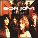 Bon_Jovi_-_These_Days_(1995)_Front_Cover