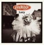 Candlebox_-_Lucy-1
