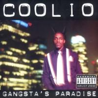 Coolio_-_Gangsta's_Paradise