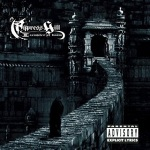 CypressHill3TemplesOfBoom