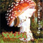 Fungus_amongus