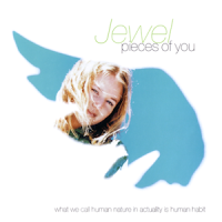 Jewel_-_Pieces_of_You