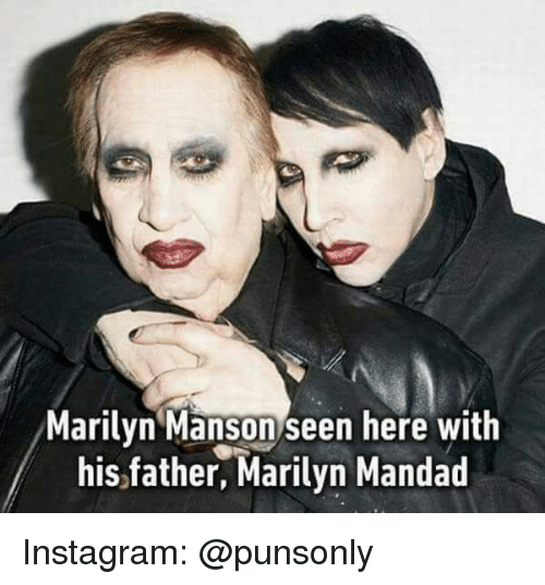 marilyn-manson-seen-here-with-his-father-marilyn-mandad-instagram-punsonly-28194249